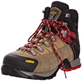 Asolo Mens Hiking Boots - Best Reviews Guide