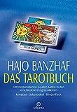 Das Tarotbuch - Mit Interpretationen zu allen Karten in den verschiedenen Legepositionen bei Amazon kaufen