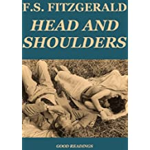 Head and Shoulders (Annotated) (English Edition)