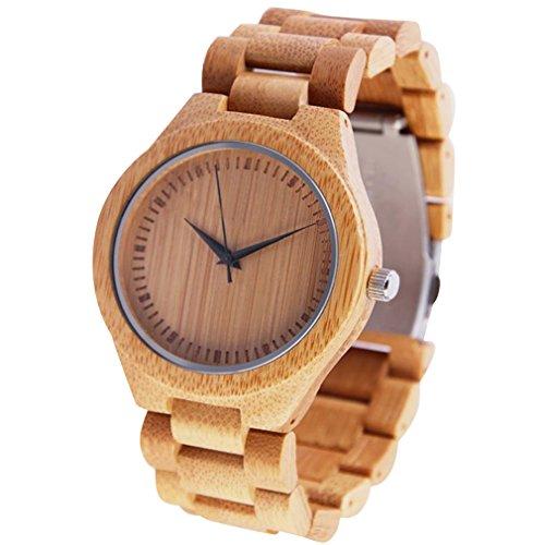 damen-holz-armbanduhr-soriacer-kunstlich-wortlos-romantisch-uhr-bambus-uhr-sandelholz-analog-quarz-u