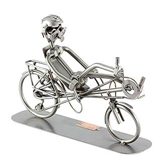 Bicicletta Reclinata Confronto Onlineit