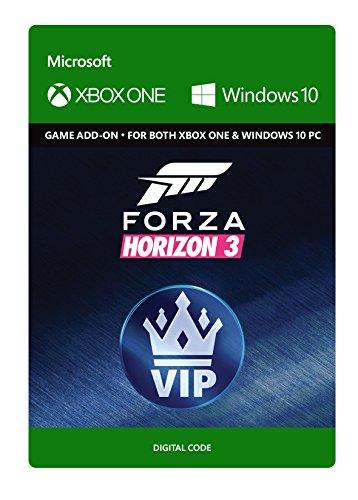 forza-horizon-3-vip-xbox-one-windows-10-pc-download-code