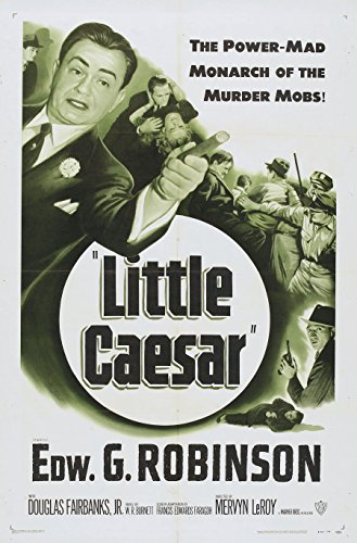 little-caesar-reproduction-photo-affiche-du-film-40-x-30-cm