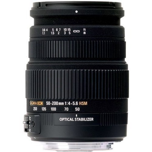 sigma-50-200-mm-f40-56-dc-os-hsm-objektiv-55-mm-filtergewinde-fur-canon-objektivbajonett