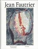 Jean Fautrier - Matière et lumière