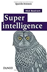 Superintelligence de Nick Bostrom
