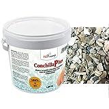 FINCA CASAREJO CONCHILLA Plus - Conchilla de ostra (1250)