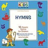 Classics: Hymns