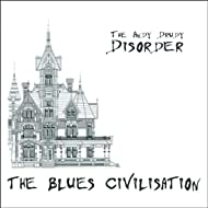 The Blues Civilisation