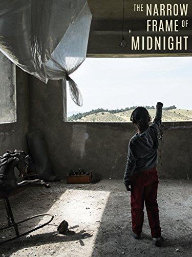 The Narrow Frame of Midnight
