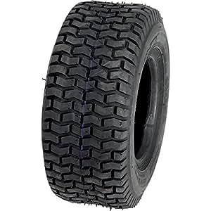 Carlisle TURF SAVER 15X6X6 ATV Tyre