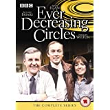Ever Decreasing Circles Complete Collection