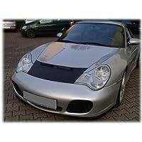 AB-00523 Porsche 911 TYP 996 1997-2006 Auto CAR BRA capó para pantalla