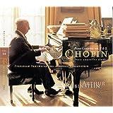 The Rubinstein Collection Vol. 44 (Chopin: Klavierkonzerte)