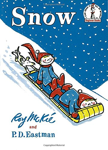 snow-i-can-read-it-all-by-myself-beginner-books-hardcover