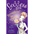 Goddess Girls: Persephone the Phony: Book 2