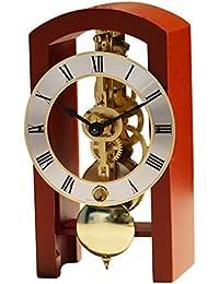Hermle Mechanische Uhren 23015-360721