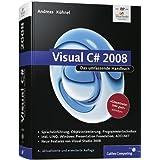 Visual C# 2008: Das umfassende Handbuch (Galileo Computing)