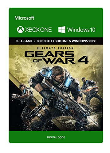 gears-of-war-4-ultimate-edition-xbox-one-windows-10-pc-download-code