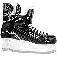 Bauer Herren Supreme S 140 Eishockeyschlittschuh