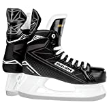 Bauer Hombre Supreme S 140 Senior - Patines de Hockey...