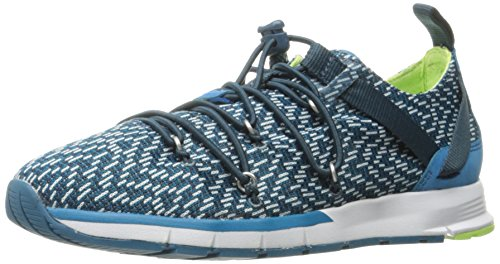 Under Armour Women's UA Charged All-Around Speedknit Lifestyle Shoes Image