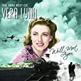 We'Ll Meet Again,the Very Best of Vera Lynn