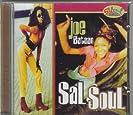 Sal Soul