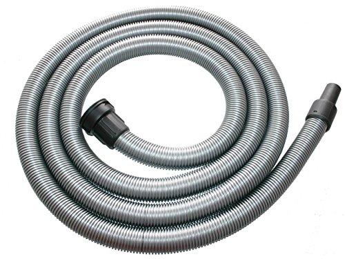 Ersatz-Schlauch antistatisch Saugschlauch 6m  passend für Bosch GAS 50 und 50M