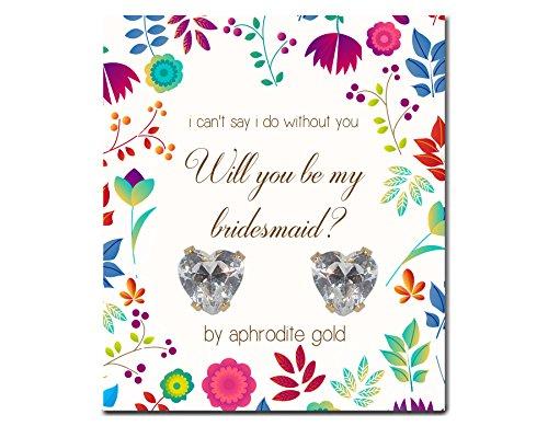 wedding-favour-crystal-heart-earrings-bridesmaid-gift