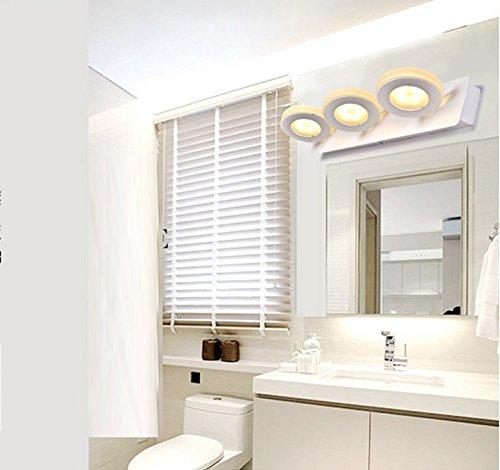 skc-lighting-espejo-led-luz-frontal-simple-impermeable-anti-fog-luces-de-bano-luces-de-gabinete-espe
