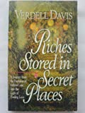Riches Stored in Secret Places (Reflections)
