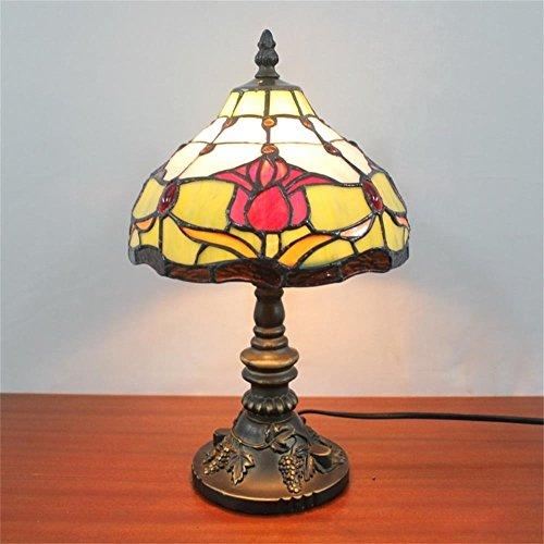 8-pulgadas-de-creatividad-de-vidrio-manchado-de-estilo-pastoral-tulipan-retro-lampara-de-mesa-antigu