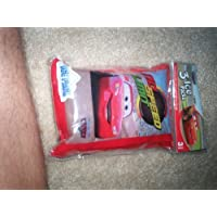 Cars 3 Ice Packs by F.A.B preisvergleich bei billige-tabletten.eu