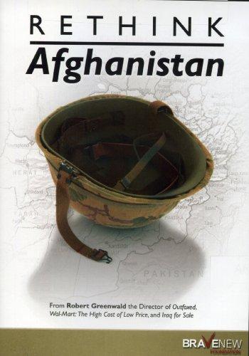 rethink-afghanistan-import-anglais