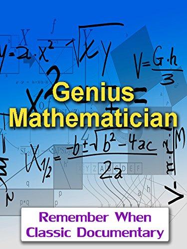 genius-mathematician-ov