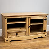 Home Styles Tv Stands - Best Reviews Guide