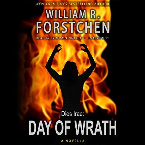 Day of Wrath  Audiolibri