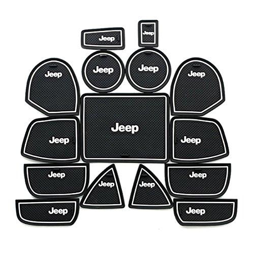 toppower-mat-cup-holder-antipolvere-antiscivolo-porta-per-interni-coppa-mats-supporto-per-jeep-grand
