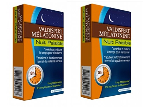 idim-vemedia-valdispert-melatonina-notte-pacifico