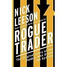Rogue Trader (English Edition)