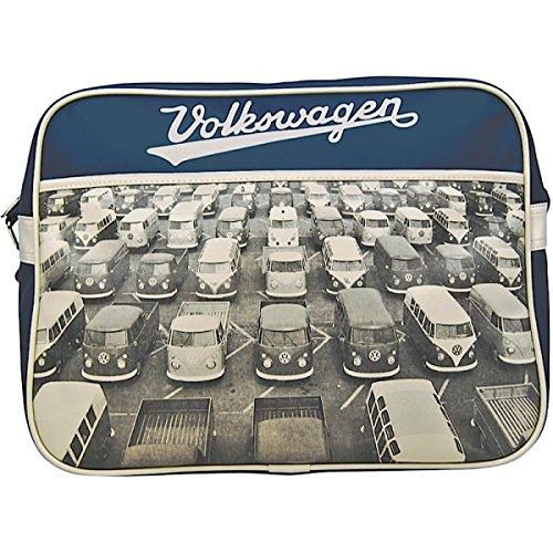 volkswagen-camper-van-car-park-shoulder-bag