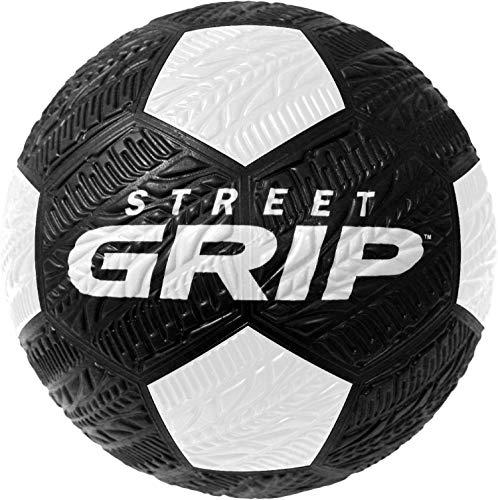Baden Sports Baden Street fútbol Grip-Balón
