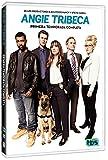 Angie Tribeca DVD España (Temporada 1)