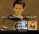 Rage Against the Machine/Evil Empire -