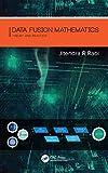 Data Fusion Mathematics: Theory and Practice (English Edition)