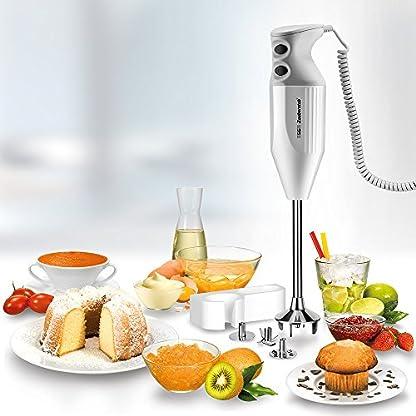 ESGE-Zauberstab-G-200-Gastro-Stabmixer-wei-mit-Zubehr-bis-17000-UMin-90850