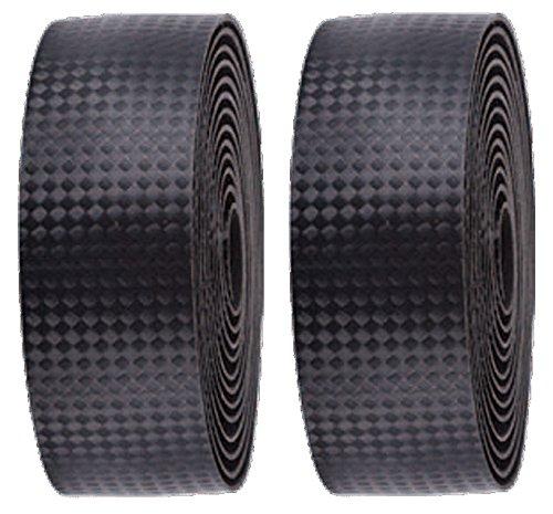 BBB Lenkerband Carbon BHT-04, schwarz-carbon, 200 x 3 cm, 2.929.770.401