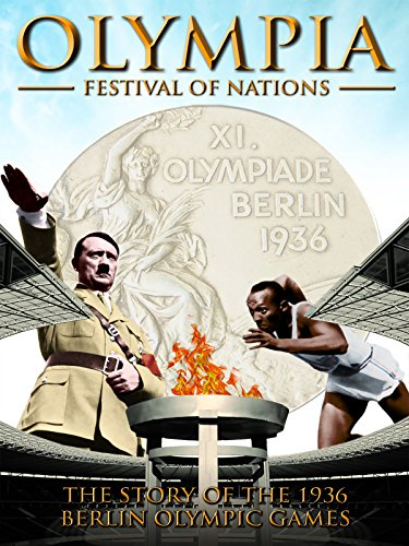 olympia-festival-of-nations-the-story-of-the-1936-berlin-olympic-games-ov