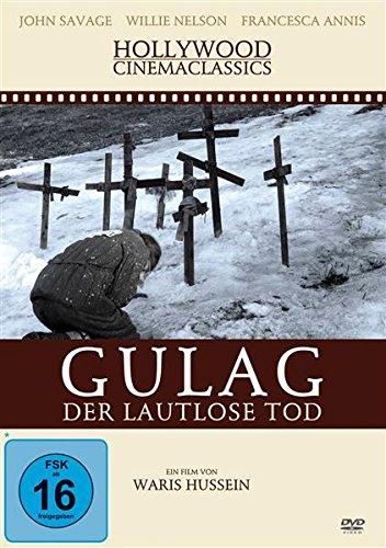 Gulag - Der lautlose Tod